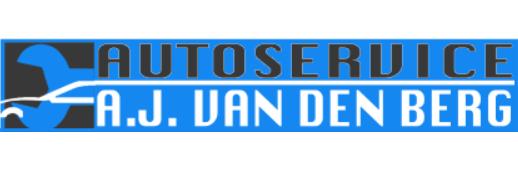 Autoservice A.J. van den Berg